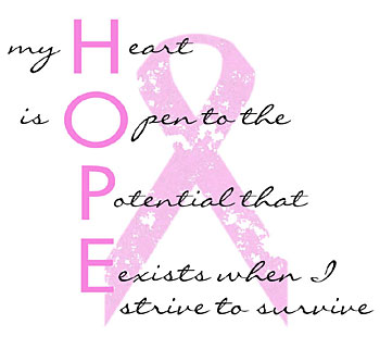 Breast Cancer Scrapbook LayoutsBreast Cancer Awareness Quotes